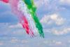 A Itália reabre aos turistas