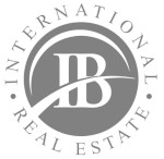 IB International Real Estate S.R.L.